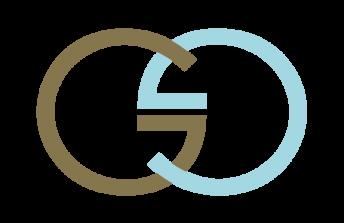 logo-gg